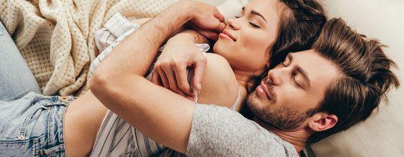 Lo que necesita Piscis en una relación